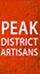 Peak District Artisan Member