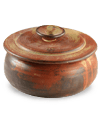 Casseroles, Tagines and Crocks